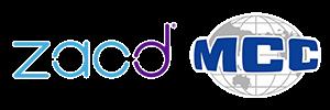 ZACD MCC Logo